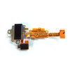 We can offer Earphone Jack Flex Cable for Nokia Lumia 630