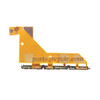 Dock Charging Flex Cable for Sony Xperia Z3 from www.parts4repair.com