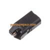 Earphone Jack Plug for LG G3 D855 D850 D851 LS990 VS985 from www.parts4repair.com