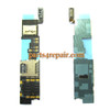 Single SIM Connector Board for Samsung Galaxy Note 4 N9108V from www.parts4repair.com