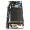 We can offer Complete Screen Assembly with Bezel for Samsung Galaxy Note 3 N9005 -Black