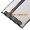 Complete Screen Assembly for Asus Zenfone 5 A500KL