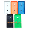 We can offer Back Cover with Side Keys for Nokia Lumia 530