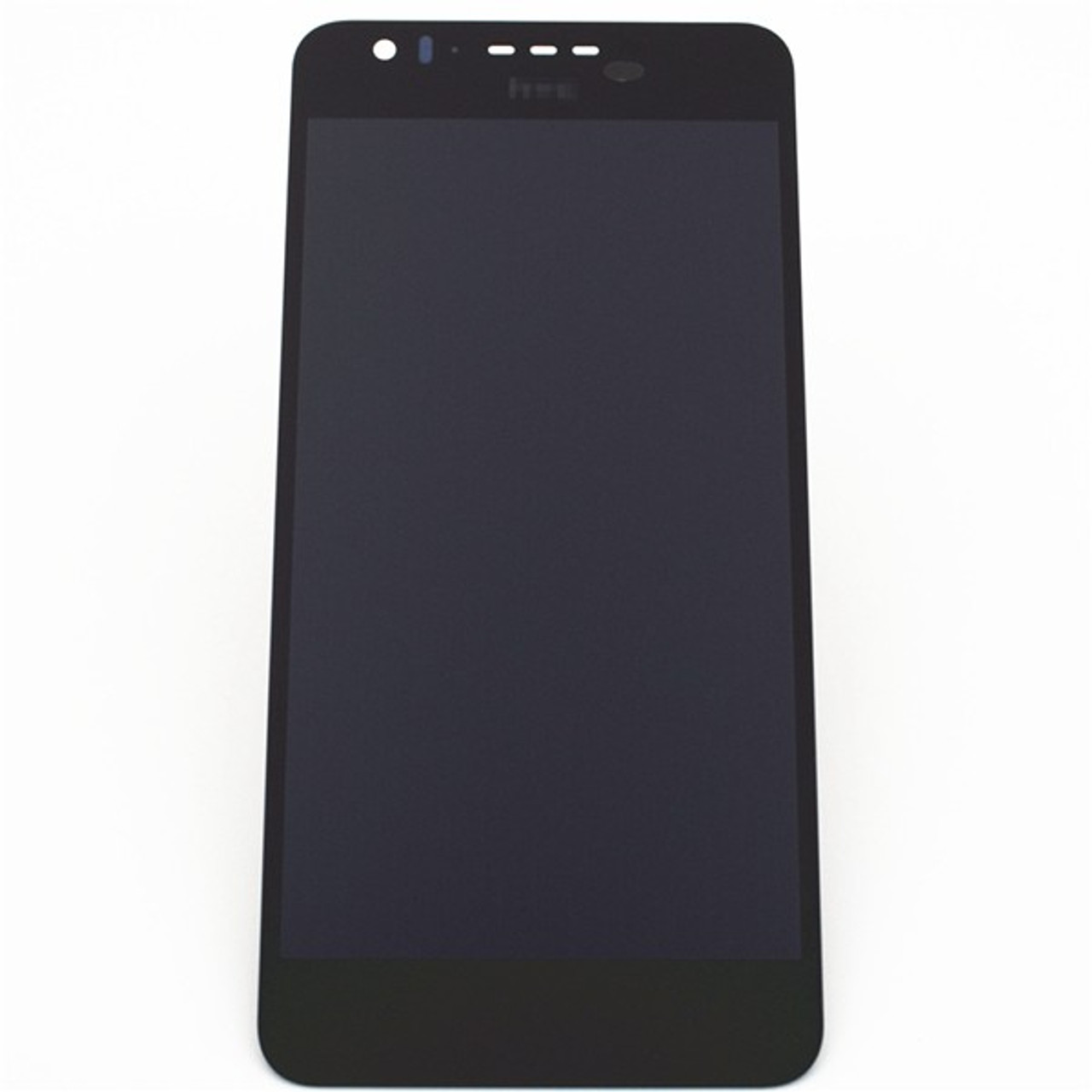 htc 825. lcd screen and touch assembly for htc desire 825 htc
