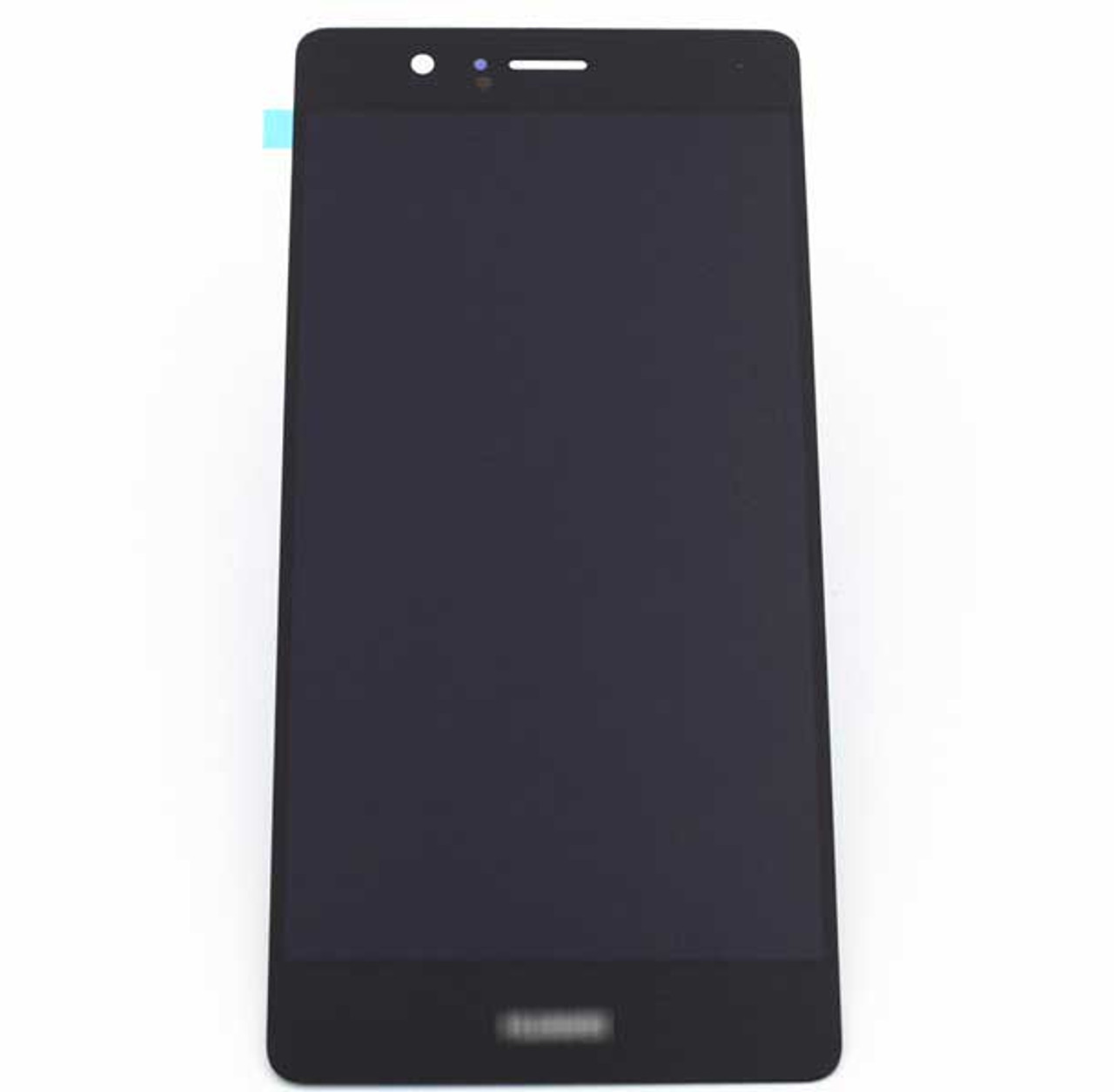 huawei p9 lite black. lcd screen and touch assembly for huawei p9 lite black