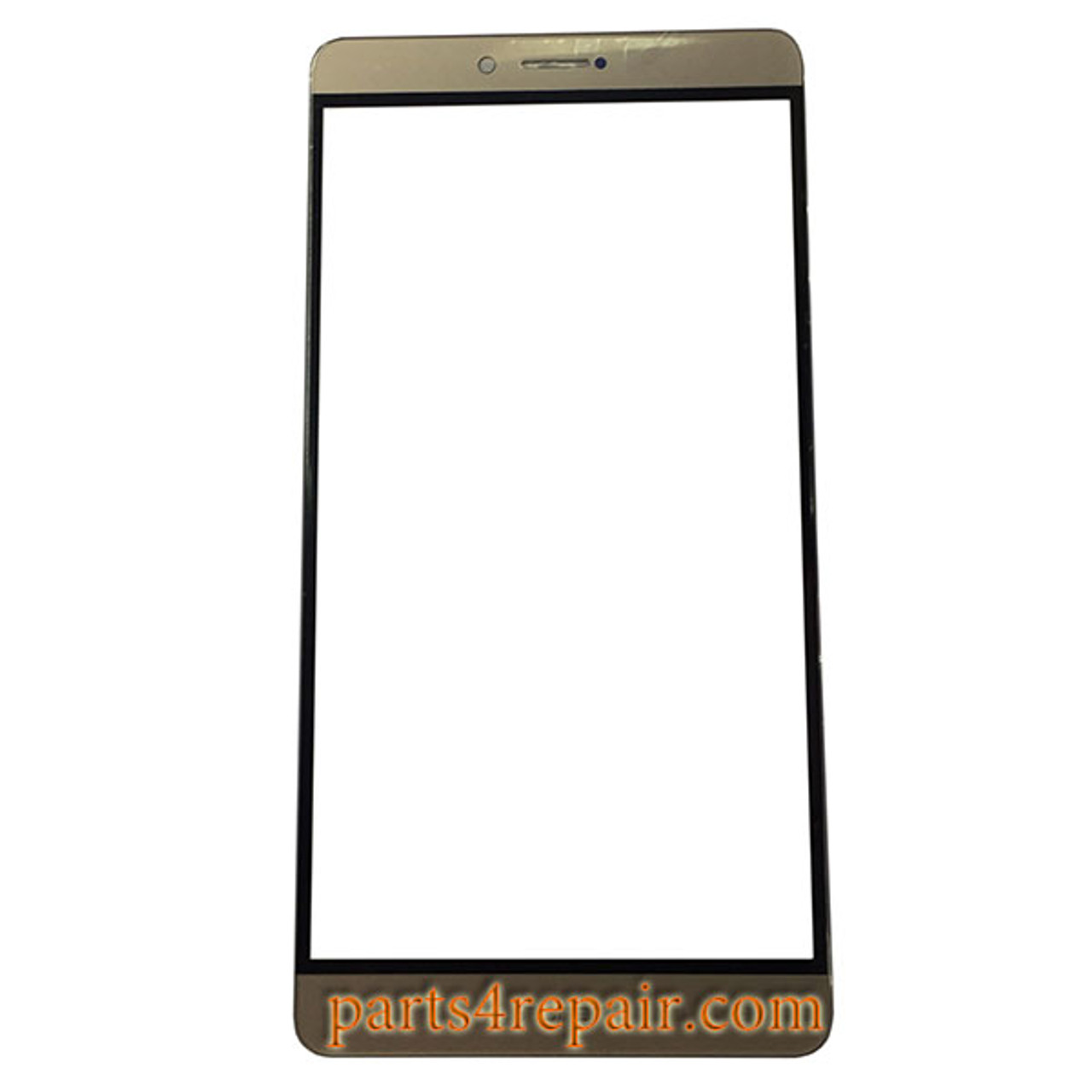 huawei honor note 8. front glass oem for huawei honor note 8