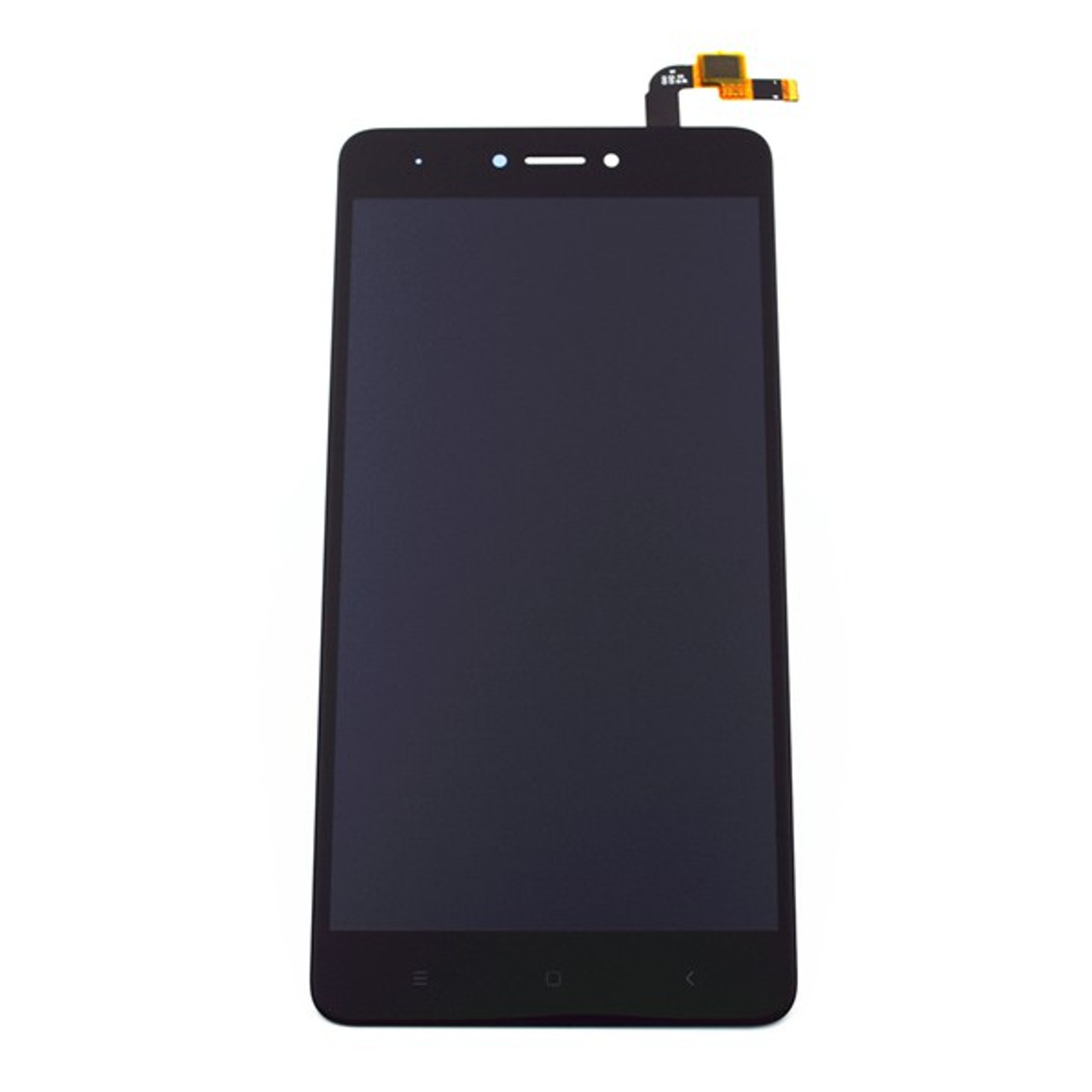 Image result for Mobile Products