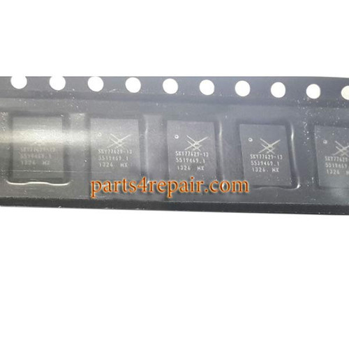 Amplifier IC 77629-13 for Sony Xperia Z1 Z2