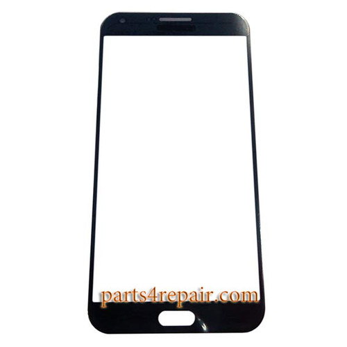 We can offer Samsung Galaxy E7 SM-E700 Glass Lens OEM