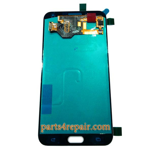 Samsung Galaxy E7 SM-E700 LCD Screen and Touch Screen Digitizer Assembly