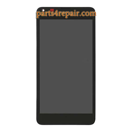 microsoft_lumia_640_complete_screen_assembly_with_bezel_01__76758.1439777391?c=2 complete screen assembly for microsoft lumia 540 dual sim Line Output Converter Wiring Diagram at gsmx.co