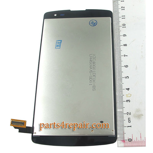 We can offer LG L Fino LCD Screen and Digitizer Assembly