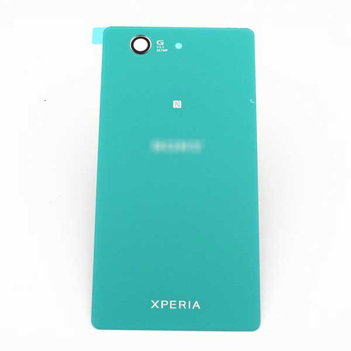 Back Cover OEM for Sony Xperia Z3 Compact mini