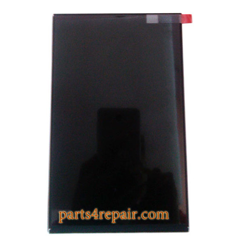 LCD Screen for Lenovo Tab S8 S8-50L from www.parts4repair.com