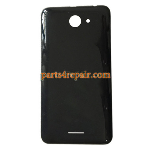 Back Cover for HTC Desire 516 Dual SIM from www.parts4repair.com