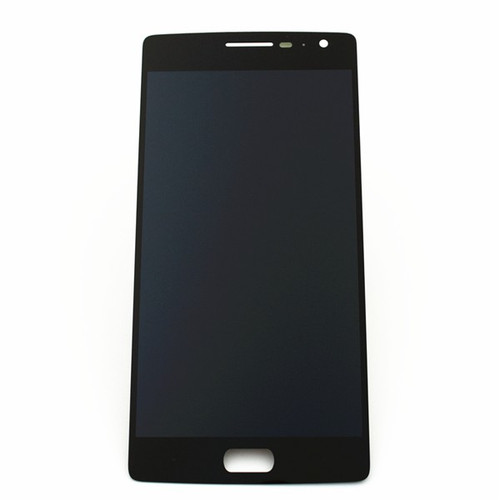 Oneplus Two LCD Screen and Digitizer Assembly