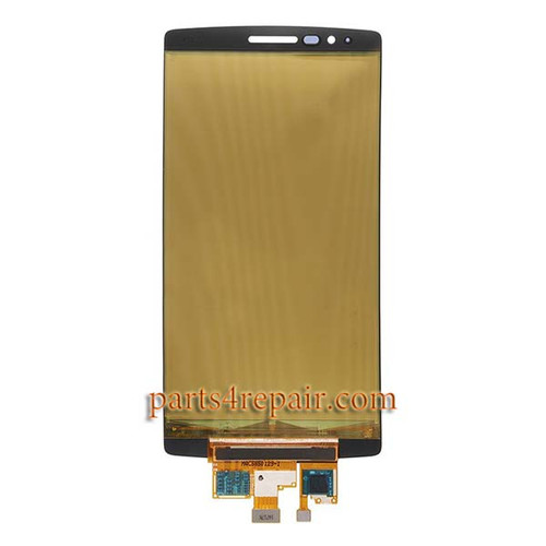 We can offer LG G Flex2 H950 LCD Screen and Touch Screen Assembly