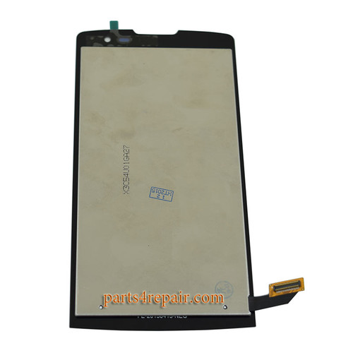 LG Leon H340 LCD Screen and Touch Screen Assembly