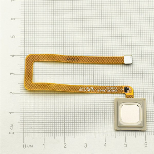 Fingerprint Sensor Flex Cable for Huawei Ascend Mate 7 from www.parts4repair.com