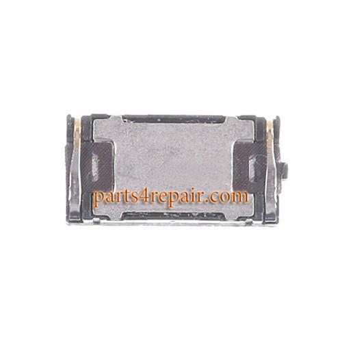 We can offer Motorola Droid Ultra XT1080 Ear Speaker