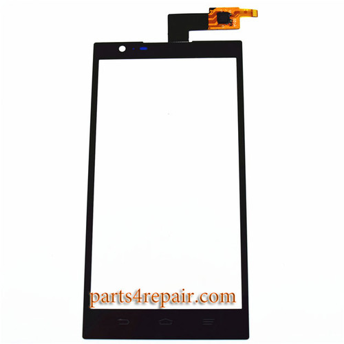Touch Screen Digitizer for ZTE Zmax Z970