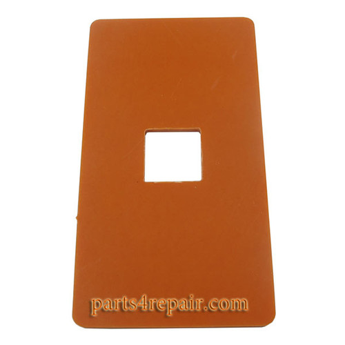 We can offer UV Glue (LOCA) Alignment Mould for Huawei Ascend P6