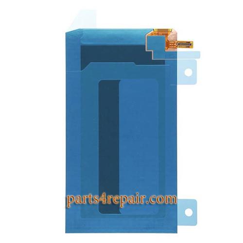 Stylus Sensor Ribbon Board for Samsung Galaxy Note 5 from www.parts4repair.com