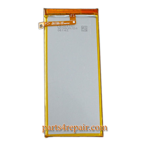2680mAh Battery HB3447A9EBW for Huawei P8