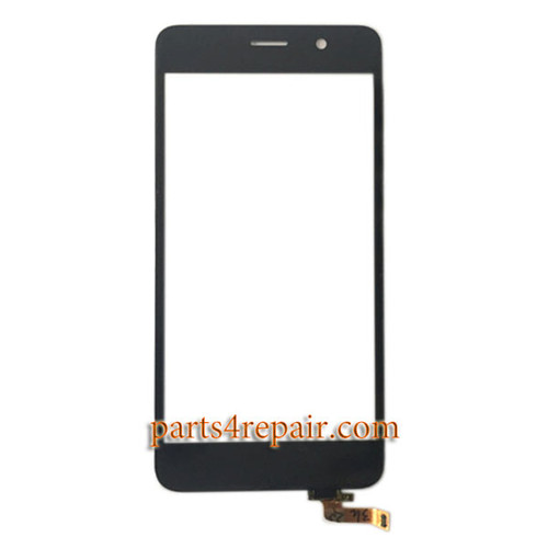 Touch Screen Digitizer for Huawei Honor 4A from www.parts4repair.com