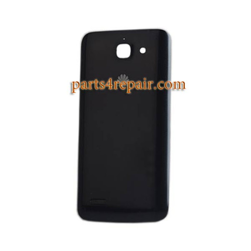 Back Cover for Huawei Ascend G730 from www.parts4repair.com