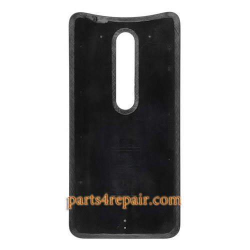 We can offer Motorola Moto X Style Back Cover