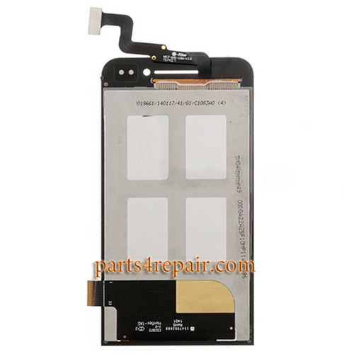 Asus Zenfone 4 A400CG LCD + Digitizer Assembly