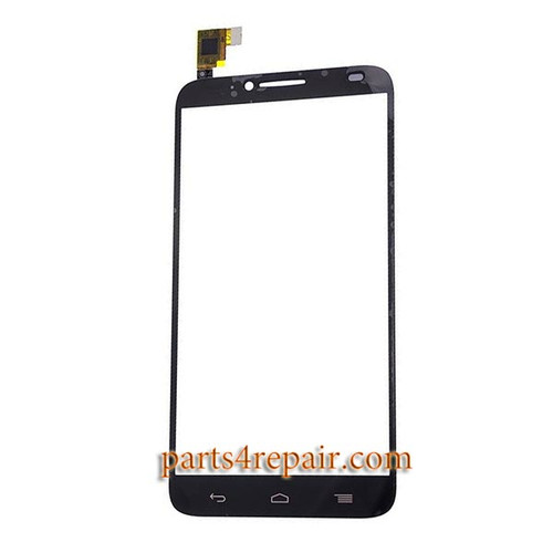 Touch Screen Digitizer for Alcatel Idol 2 OT6037