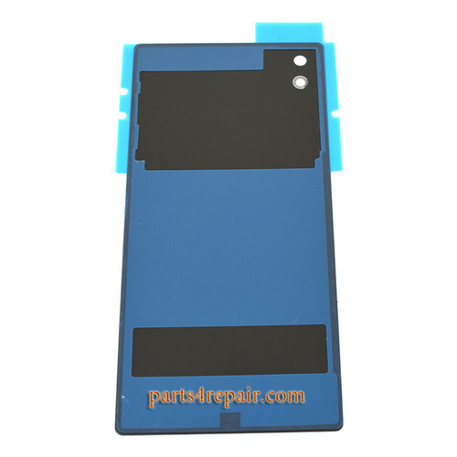 Sony Xperia Z5 E6653 Battery Cover