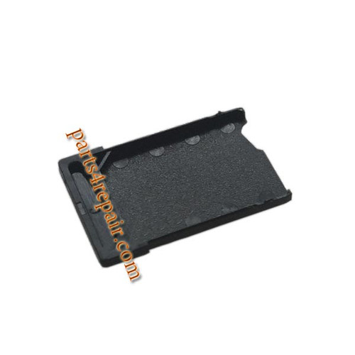SIM Tray for HTC Desire 826 from www.parts4repair.com