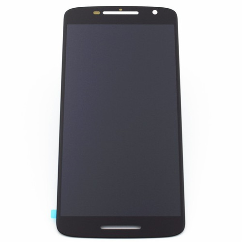 "Motorola Moto X Play 5.5"" LCD Screen and Digitizer Assembly"