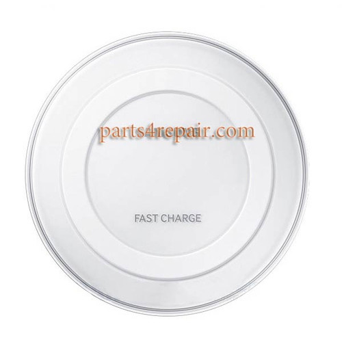 EP-PN920 Wireless Charging Pad OEM for Samsung Galaxy Note 5/ S6 Edge+ -White