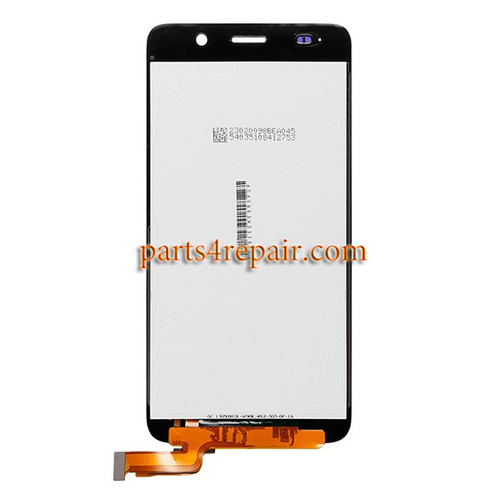 Huawei Honor 4A LCD Screen and Touch Screen Assembly