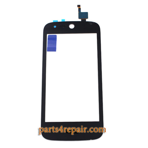 Touch Screen Digitizer for Acer Liquid M330 M320