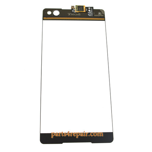 We can offer Sony Xperia C5 Ultra Touch Screen Digitizer