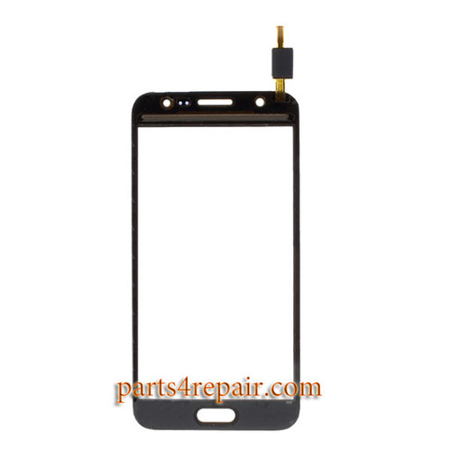 Touch Screen Digitizer for Samsung Galaxy J5 -Gold