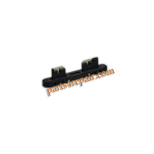 We can offer Sony Xperia Z3 mini Magnetic charging connector
