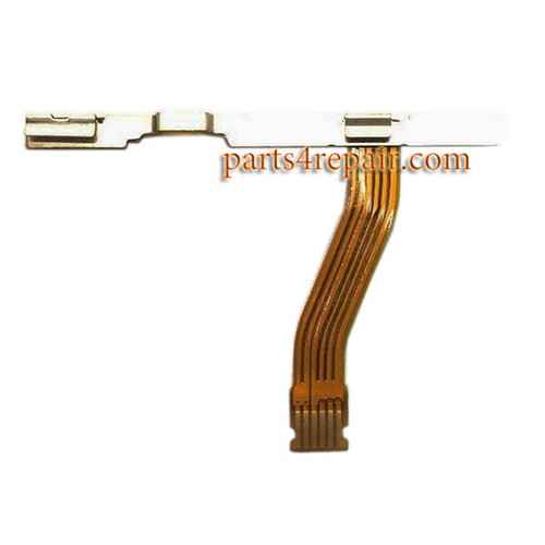 We can offer Power Flex Cable for Motorola Nexus 6