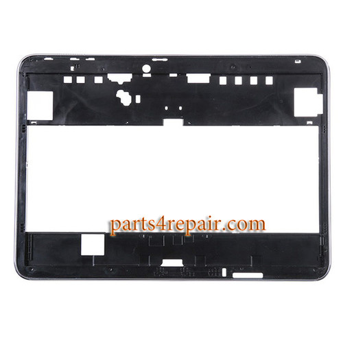 Front Housing Cover for Samsung Galaxy Tab 4 10.1 T530 from www.parts4repair.com