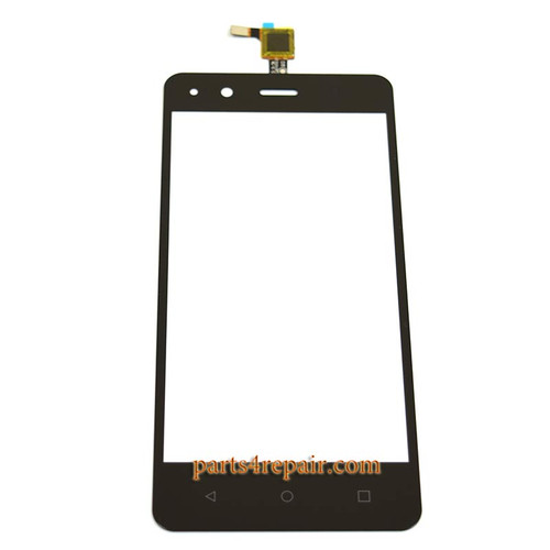 Touch Screen Digitizer for BQ Aquaris M4.5