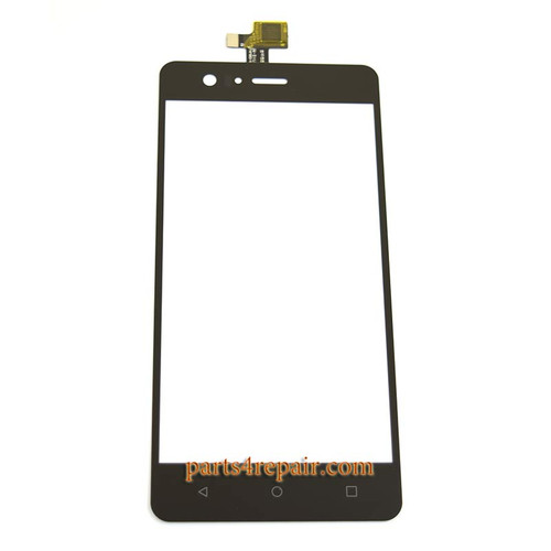 Touch Screen Digitizer for BQ Aquaris M5 from www.parts4repair.com