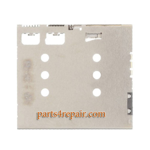 SIM Holder for Motorola RAZR HD XT925 XT926