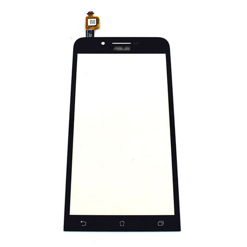 Digitizer for Asus Zenfone GO ZC500TG