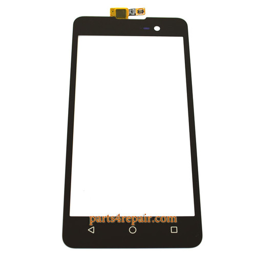 Touch Screen Digitizer for Wiko Lenny 2