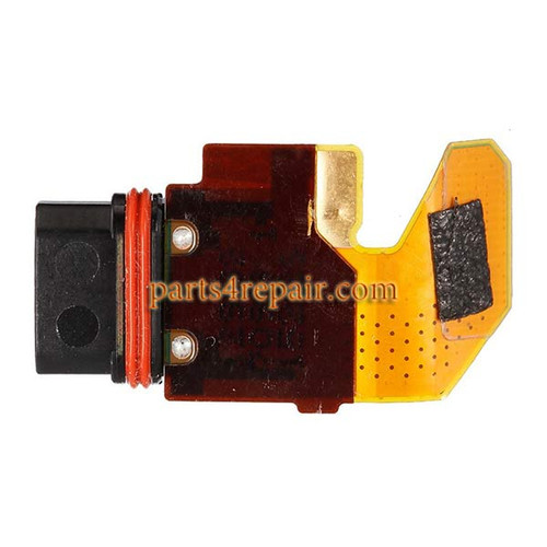 We can offer Sony Xperia Z5 Premium Dock Charging Flex Cable